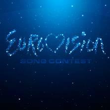 Все песни Евровидения 0016 во одном месте!